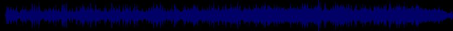 waveform of track #40840