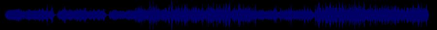 waveform of track #40856
