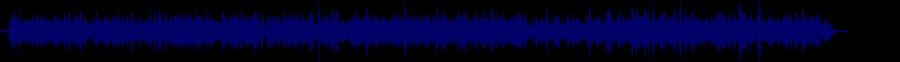 waveform of track #40861