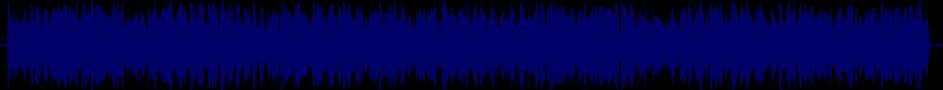 waveform of track #40866