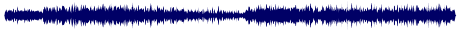 waveform of track #40877