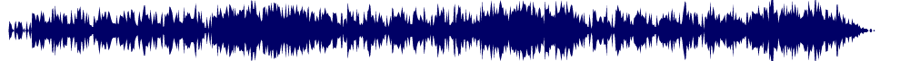 waveform of track #40883
