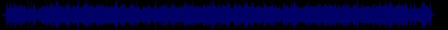 waveform of track #40888