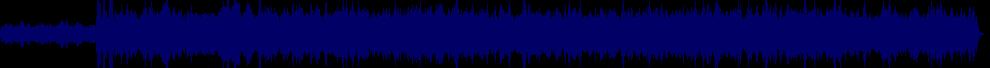 waveform of track #40889