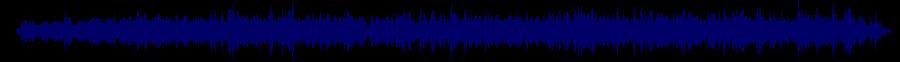 waveform of track #40893