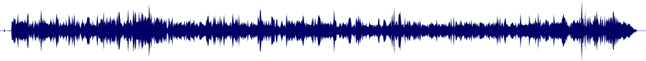 waveform of track #40903