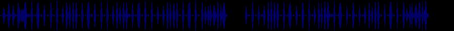 waveform of track #40906