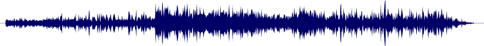waveform of track #40916
