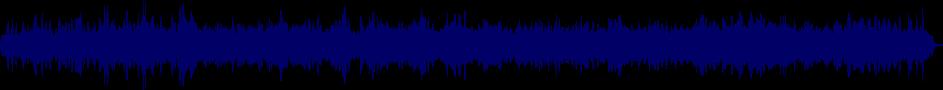 waveform of track #40919