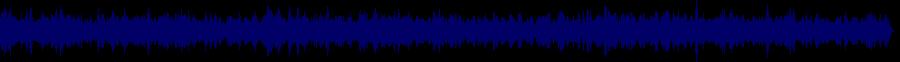 waveform of track #40930