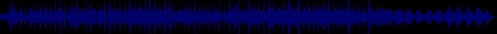 waveform of track #40940