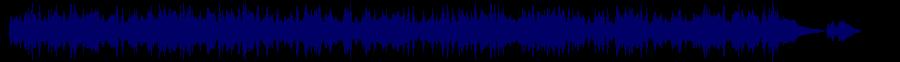 waveform of track #40941