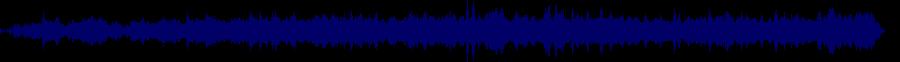 waveform of track #40948