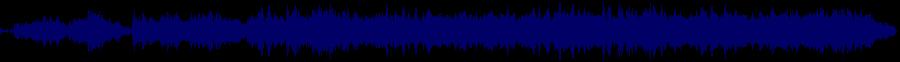 waveform of track #40959