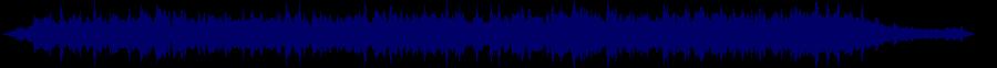 waveform of track #40974
