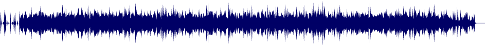waveform of track #40978