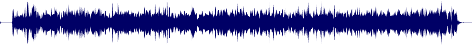 waveform of track #40994