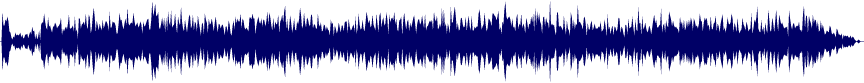 waveform of track #4191