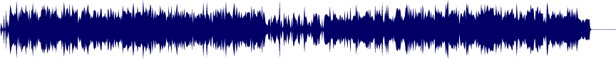 waveform of track #41013