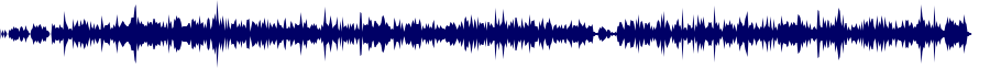waveform of track #41037