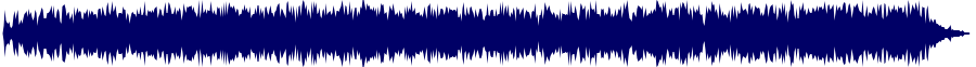 waveform of track #41042