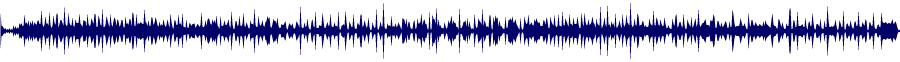 waveform of track #41044