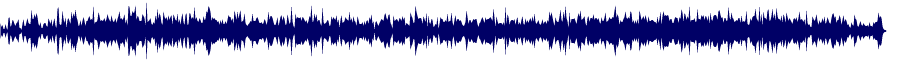 waveform of track #41045