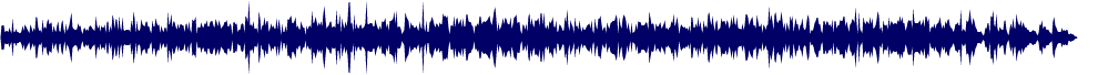 waveform of track #41048