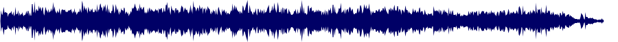 waveform of track #41053