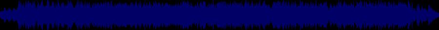 waveform of track #41056