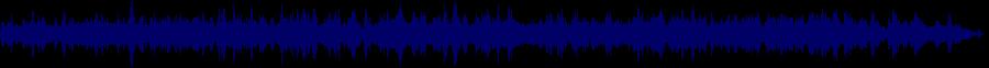 waveform of track #41062