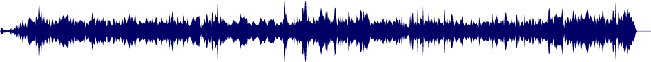 waveform of track #41063