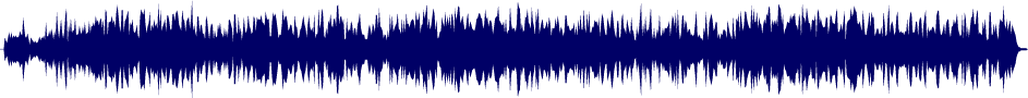 waveform of track #41068