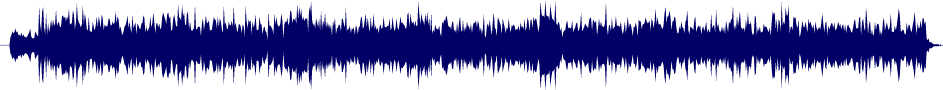 waveform of track #41069