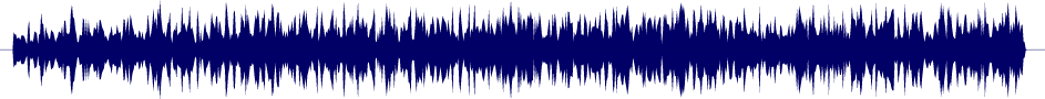 waveform of track #41072