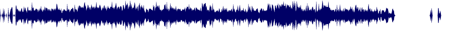waveform of track #41074