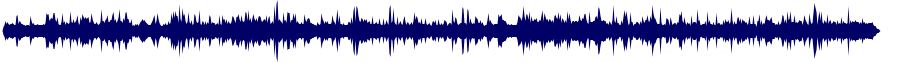 waveform of track #41076