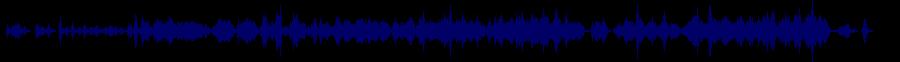 waveform of track #41088