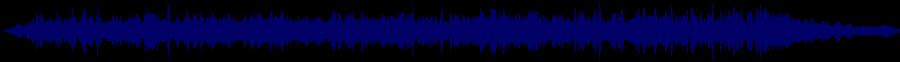 waveform of track #41090