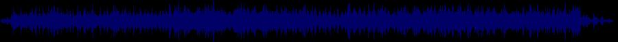 waveform of track #41091