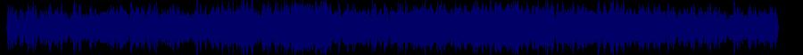 waveform of track #41098