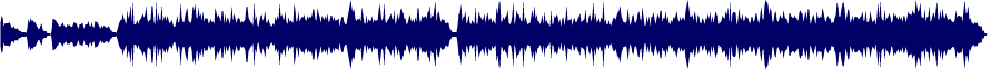 waveform of track #41099