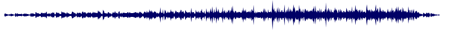 waveform of track #41105