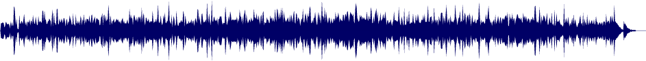 waveform of track #41111