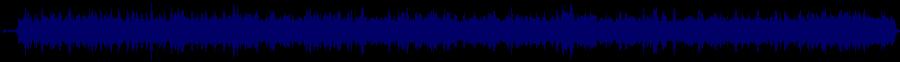 waveform of track #41135