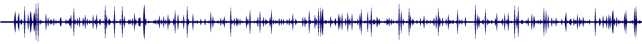 waveform of track #41142