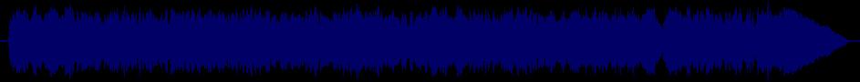 waveform of track #41144