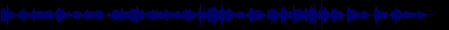 waveform of track #41145