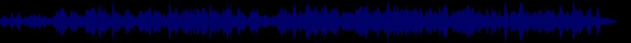 waveform of track #41146
