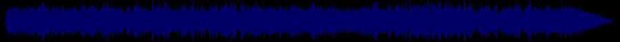 waveform of track #41150